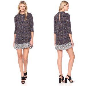 💖 Catherine Malandrino Dress 💖 comfort Fabric
